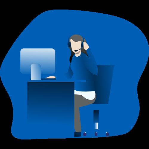 https://24hvirtual.com/wp-content/uploads/2021/03/Customer-Service_Monochromatic.png