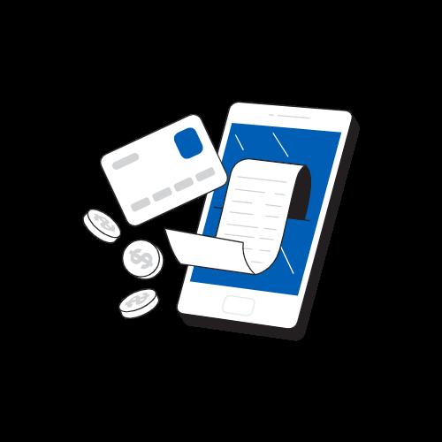 https://24hvirtual.com/wp-content/uploads/2021/03/Online-payment_Flatline.png