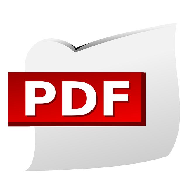 https://24hvirtual.com/wp-content/uploads/2021/03/pdf-155498_640.png