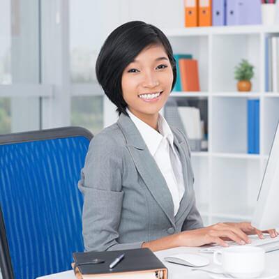 https://24hvirtual.com/wp-content/uploads/2021/05/Auto-Receptionists.jpg