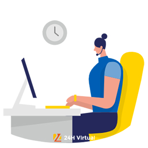 https://24hvirtual.com/wp-content/uploads/2021/07/Count-On-Your-Answering-Service.jpg