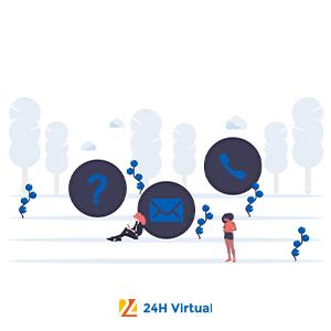 https://24hvirtual.com/wp-content/uploads/2021/07/How-Precisely-A-Virtual.jpg