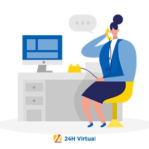 https://24hvirtual.com/wp-content/uploads/2021/07/Shore-Based-Virtual-Assistant.jpg