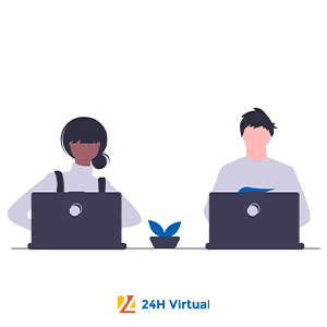 https://24hvirtual.com/wp-content/uploads/2021/07/We-have-a-team-of.jpg