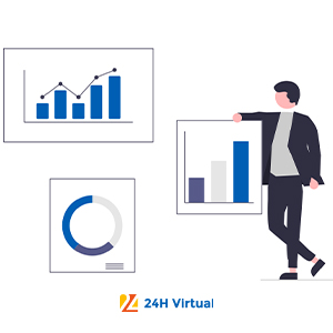 https://24hvirtual.com/wp-content/uploads/2021/07/What-Are-Our-Benefits.jpg