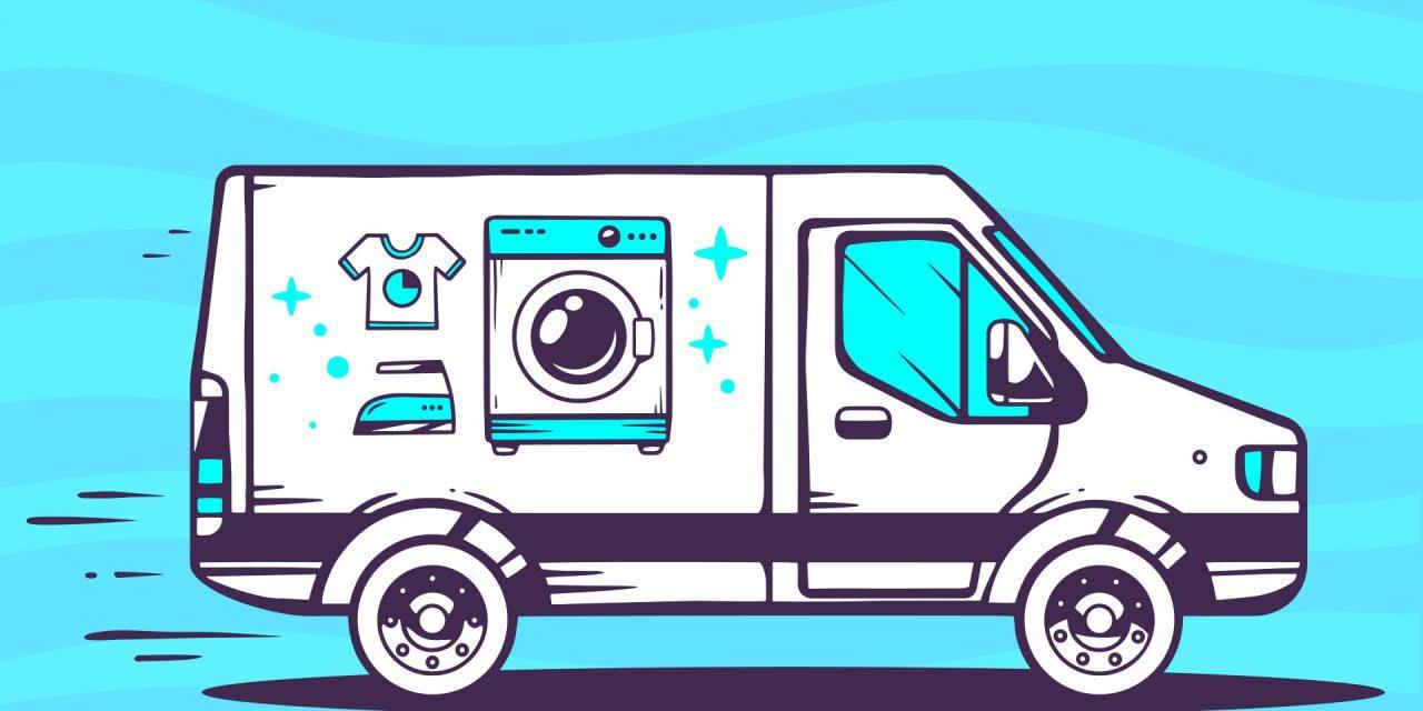https://24hvirtual.com/wp-content/uploads/2021/10/Laundry-1280x640.jpg