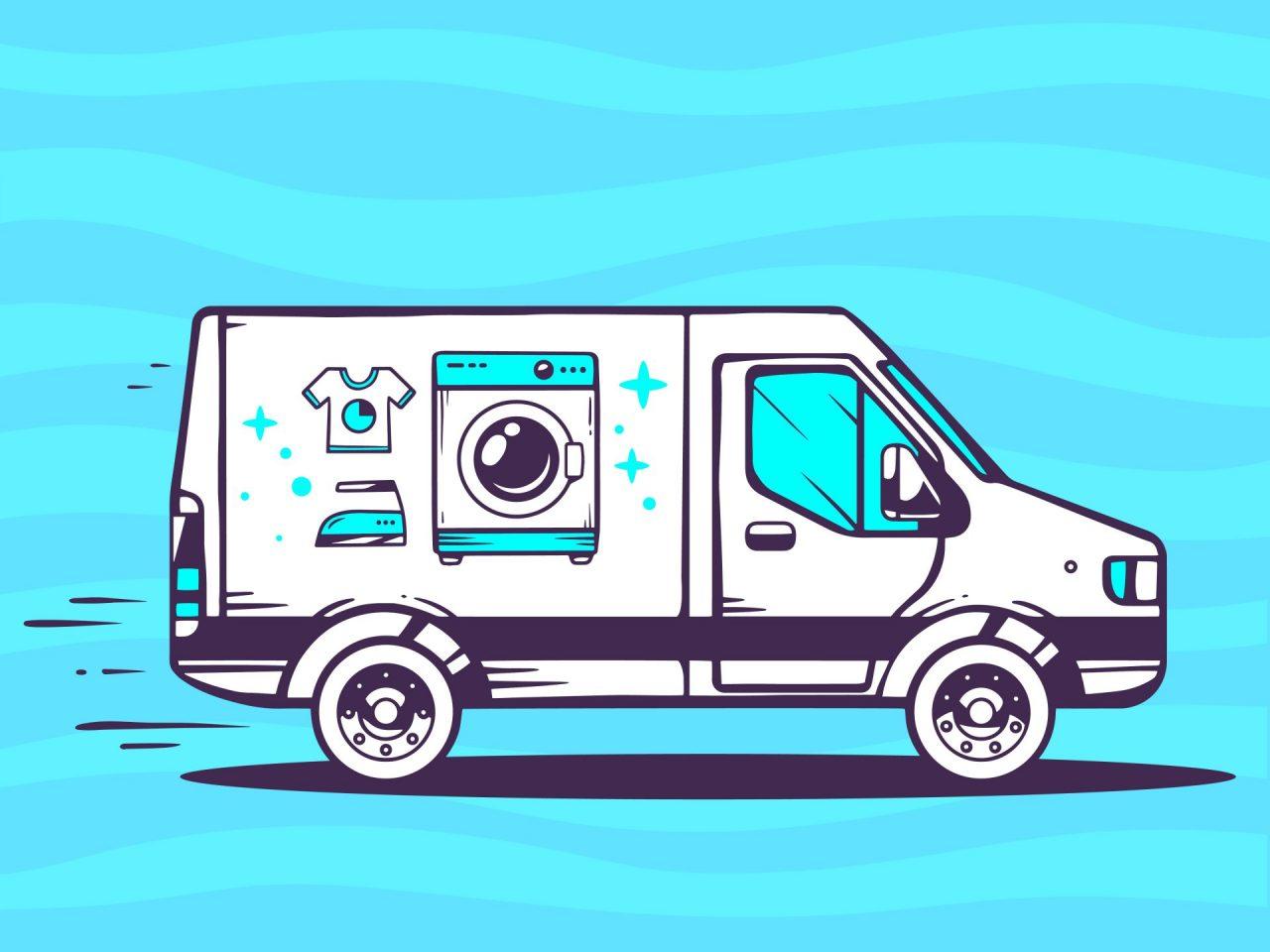 https://24hvirtual.com/wp-content/uploads/2021/10/Laundry-1280x960.jpg